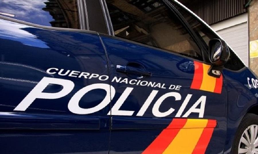 Σοκ στην Ισπανία: 9χρονος έπεσε θύμα βιασμού από τέσσερις συμμαθητές του!