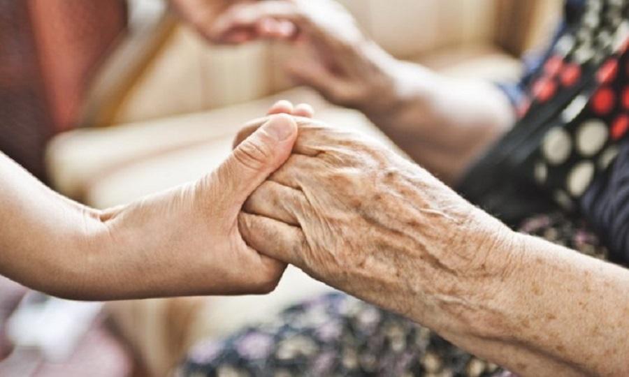 Ιταλικό Δικαστήριο: «Το κόστος των θεραπειών για το Αλτσχάιμερ πρέπει να καλύπτεται από το δημόσιο»