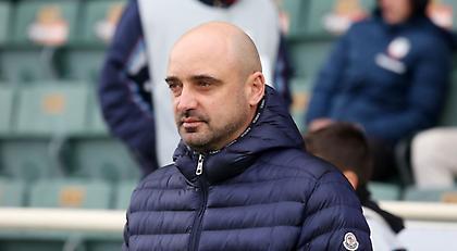 Ράσταβατς: «Καθαρό οφσάιντ το γκολ της Κέρκυρας»