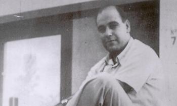 Ο θρύλος του «Θρύλου» πέθανε στα 33 του και έδωσε το όνομά του στο κυπριακό Super Cup
