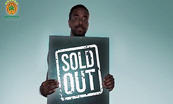 Sold out από τώρα το Παναθηναϊκός-Ολυμπιακός στην Ευρωλίγκα!