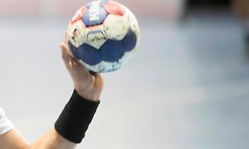 Το πρόγραμμα της Handball Premier