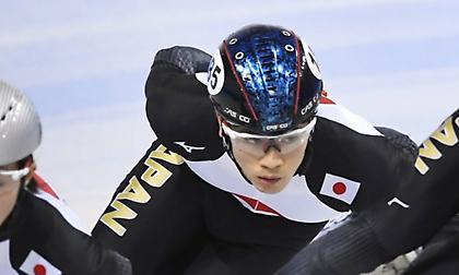 Το πρώτο κρούσμα ντόπινγκ στους Χειμερινούς Ολυμπιακούς αγώνες