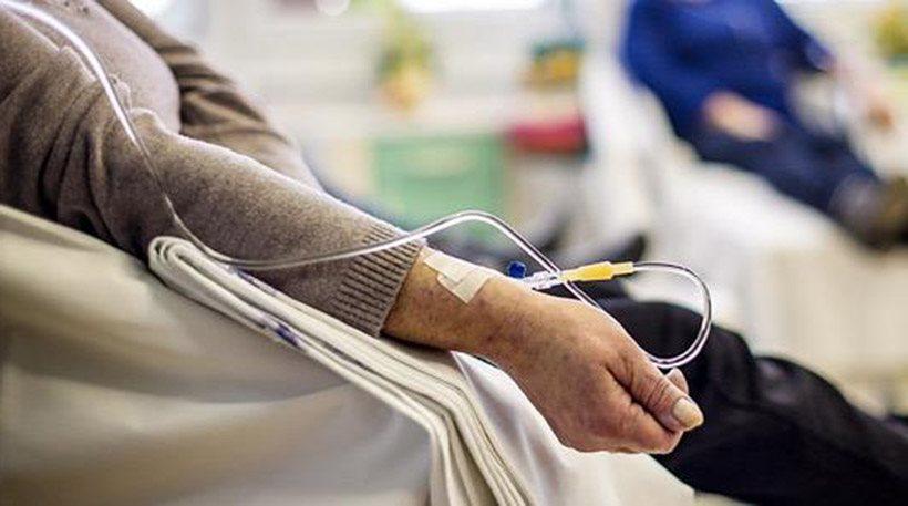 Ο ΕΟΠΥΥ βάζει εμπόδια σε ακτινοθεραπείες καρκινοπαθών