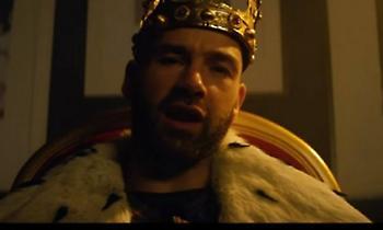 Η Ευρωλίγκα σχολιάζει το «ρεπό» της με… βασιλιά Σπανούλη (video)