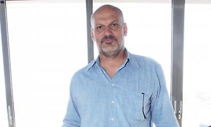 Καραγκιοζόπουλος στον ΣΠΟΡ FM: «Μπορεί την Ντιναμό η ΑΕΚ, φαβορί για το πρωτάθλημα»