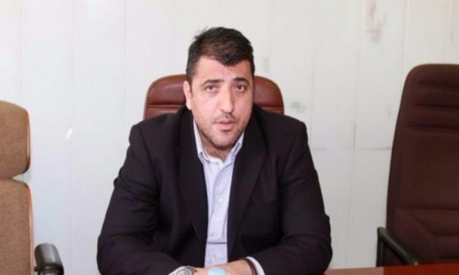 Λεουτσάκος: «Προσπαθούμε να… ισιώσουμε τη Football League»