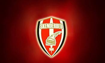 Δεκαετής αποκλεισμός από την Ευρώπη για τη Σκεντέρμπεου λόγω «στημένων»!