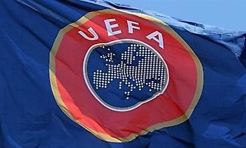 Πολύ δύσκολα για την 14η θέση της UEFA
