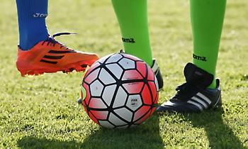 H 18η στροφή της Football League