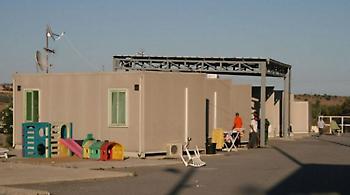 Κύπρος: Σοβαρά επεισόδια μέσα στη νύχτα σε Κέντρο Υποδοχής Ασύλου