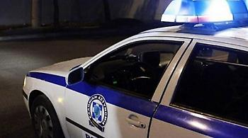 Έφτασαν τα 51 τα θύματα της σπείρας απατεώνων στα Ιωάννινα