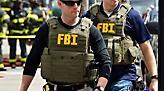 Υπ. Παιδείας ΗΠΑ: Τα σχολεία έχουν την επιλογή οι δάσκαλοί τους να οπλοφορούν