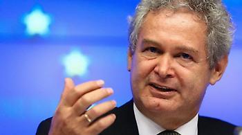«Οι τουρκικές διεκδικήσεις δείχνουν επεκτατικές βλέψεις» λέει ο ελληνοκύπριος διαπραγματευτής