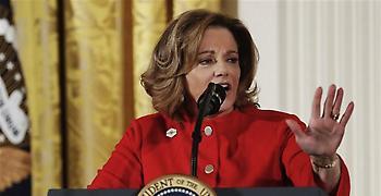 Υπουργός Παιδείας ΗΠΑ: Οι δάσκαλοι μπορούν να οπλοφορούν κατ' επιλογή