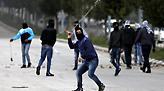Δύο Παλαιστίνιοι σκοτώθηκαν από ισραηλινά πυρά στη Λωρίδα της Γάζας