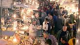 Πώς θα λειτουργήσουν Βαρβάκειος και αγορά του Ρέντη