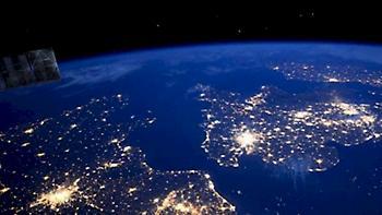Οι ΗΠΑ σχεδιάζουν... ιδιωτικοποιήσεις στο διάστημα!