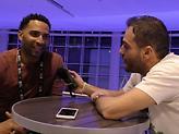 Έισι Λο: «Μακάρι να έπαιζα ακόμα στον Ολυμπιακό»! (Video)