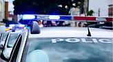 Καρδίτσα: Συνελήφθη ο τέταρτος δολοφόνος του ηλικιωμένου
