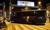 Επτά άτομα στον εισαγγελέα για τις συμπλοκές στο Ηράκλειο