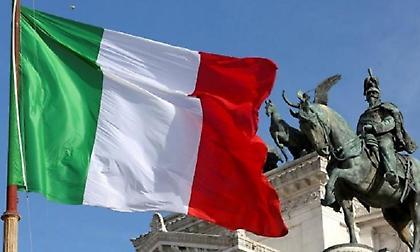 Τι δείχνουν οι δημοσκοπήσεις για τις ιταλικές εκλογές