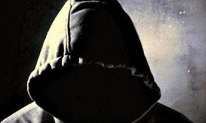 Τρίκαλα: Βρέθηκε ο μασκοφόρος άντρας που παρενοχλούσε παιδιά