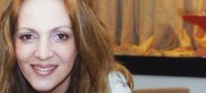 Χαλκιδική: Η δημοσιογράφος Καρολίνα Κάλφα είναι η γυναίκα που ανασύρθηκε νεκρή από φλεγόμενη οικία