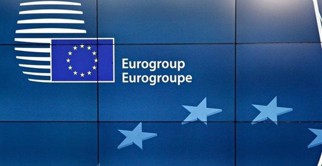 Συνεδριάζει το Eurogroup με το βλέμμα στα τρία προαπαιτούμενα