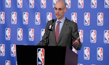 Αλλαγές ετοιμάζει το NBA στα πλέι οφ και στο ντραφτ
