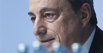 Απαγορευτικό πληρωμών επέβαλε η ΕΚΤ σε λετονική τράπεζα μετά τις βαριές καταγγελίες των ΗΠΑ
