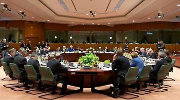 Les Echos για Eurogroup: Η Ελλάδα βλέπει την έξοδο από το τούνελ