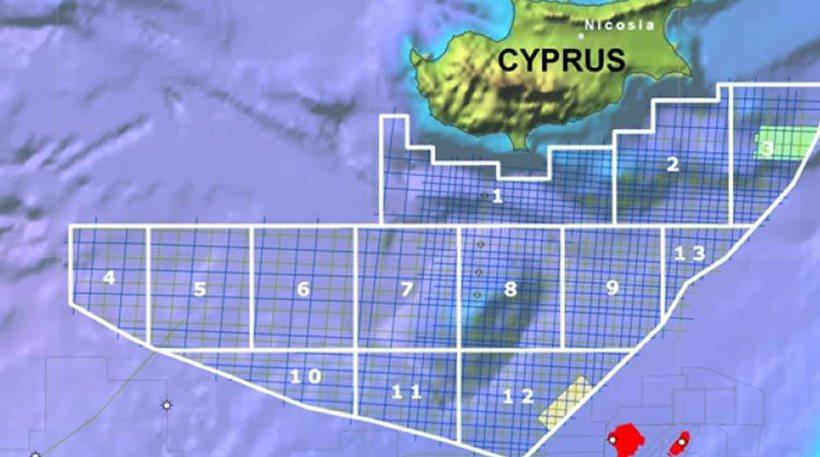 Κύπρος: Το ψευδοκράτος θέλει μερίδιο από το φυσικό αέριο ή αποζημιώσεις