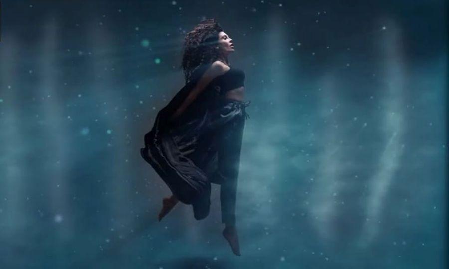 Aυτό είναι το τραγούδι που θα μας εκπροσωπήσει στην Eurovision: Μια έθνικ μπαλάντα (video)