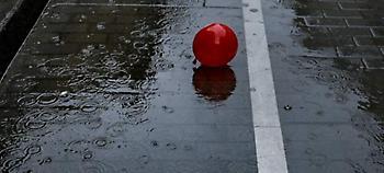 Συνεχίζεται η κακοκαιρία -Βροχές, καταιγίδες και χιόνια την Τρίτη