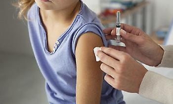 Συναγερμός για την ιλαρά σε όλη την Ευρώπη: Κατά 400% αυξήθηκαν τα κρούσματα φέτος!