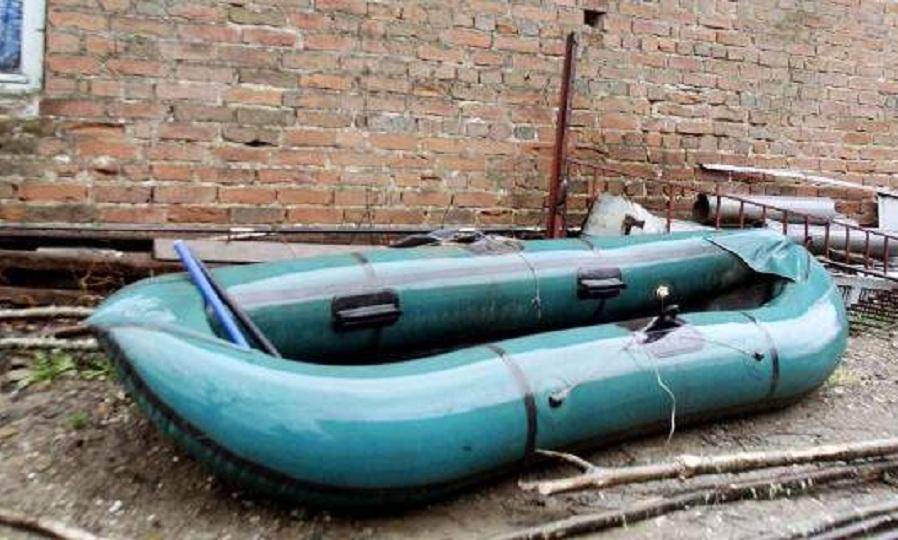 Συγκλονιστική μαρτυρία από την τραγωδία στον Έβρο: Το νερό ήταν παγωμένο, μας τρυπούσε τις καρδιές