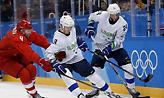 Τρίτο κρούσμα ντόπινγκ στους Χειμερινούς Ολυμπιακούς Αγώνες