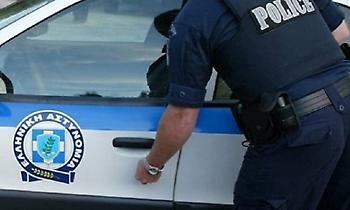 Συνελήφθη 30χρονος για διακίνηση ναρκωτικών μέσω κούριερ