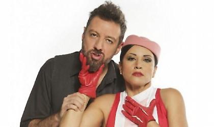 Ηθοποιός ξεσπάει κατά Παπαγιάννη: «Αυτός φταίει»