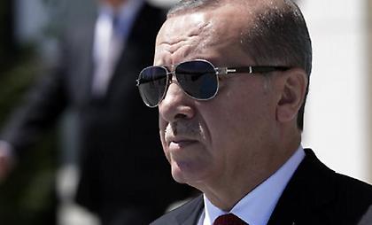 Τουρκία: Εντάλματα σύλληψης για 170 φερόμενους Γκιουλενιστές