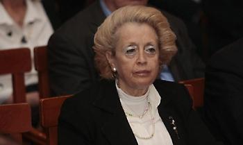 Παρέμβαση Θάνου για το δικαστικό σκέλος του σκανδάλου Novartis