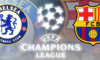 «Επιστροφή Στοιχήματος» από το ΠΑΜΕ ΣΤΟΙΧΗΜΑ στο Champions League