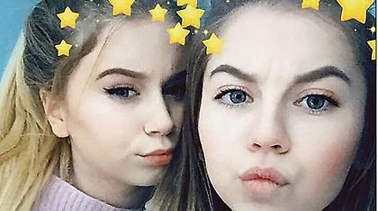 Νέα θύματα της «Mπλε Fάλαινας»: Έφηβες είπαν «αντίο» σε βίντεο και πήδηξαν από τον 10ο όροφο