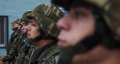 Ολες οι αλλαγές στον Στρατό: Ποια κέντρα εκπαίδευσης καταργούνται-Ποια είναι τα 23 σημεία κατάταξης
