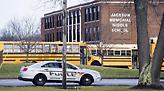 ΗΠΑ: 12χρονος αυτοπυροβολήθηκε σε τουαλέτα σχολείου στο Οχάιο