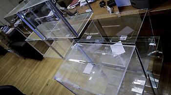 Στις 9 στη Βουλή η υπόθεση Novartis: Επιμένει στις δέκα κάλπες η κυβέρνηση