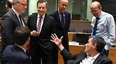 Τι κρύβει το «κακό κλίμα» στο Eurogroup της Δευτέρας