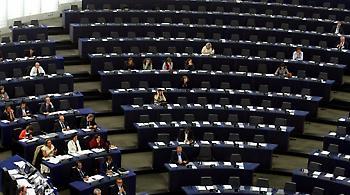 «Όχι» σε επιπλέον εξουσίες στον ESM λέει το Ευρωκοινοβούλιο