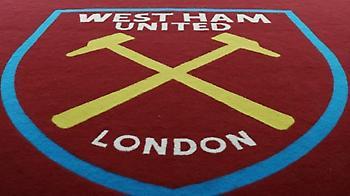 Η FA ελέγχει την Γουέστ Χαμ σε θέμα διαχείρησης ντόπινγκ κοντρόλ